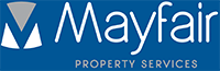 Mayfair WA Property Services - logo